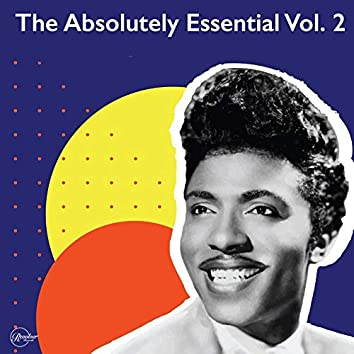 The Absolutely Essential, Vol. 2