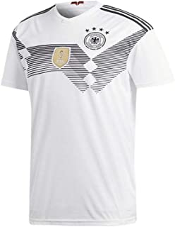 Germany Jersey Mens 2018 Russia World Cup Adult National...