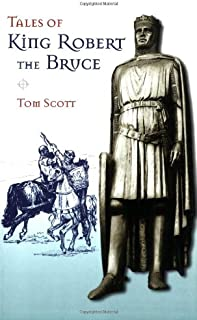 Tales of King Robert the Bruce