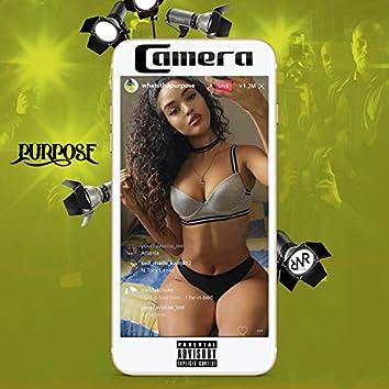 Camera - Single