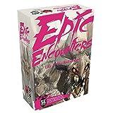 Epic Encounters: Guarida del Dragón Rojo