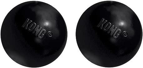 HDP Kong Rubber Ball Extreme
