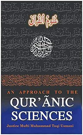 Amazon in: Mufti Taqi Usmani: Books