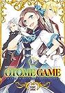 Otome Game, tome 1 par Yamaguchi