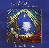 Cave of Gold-Celtic Lullabi