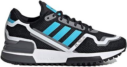 adidas zx 750 blauw