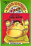 Cura Mufas (EL PAJARITO REMENDADO/CURE FOR FROWNS)