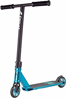 grit scooters 2018