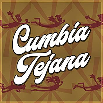 Cumbia Tejana