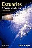 Cheap Textbook Image ISBN: 9780471974710