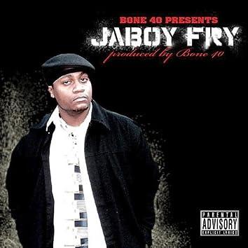 Jaboy Fry
