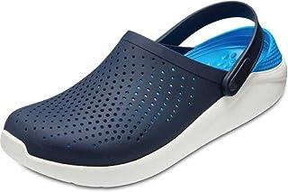 Braso Women's Clogs Sandal
