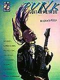 Punk Guitar Method (GUITARE)