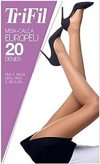 0b458a197 Moda - Últimos 30 dias - Meias / Meias e Meias-Calças na Amazon.com.br