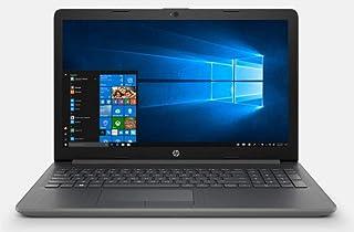 HP Flagship 15.6 15-ay191ms HD Touchscreen Signature Laptop (Intel Core i3-7100u 2.40..