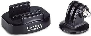(国内正規品) Go Pro トライポッドマウントセット ABQRT-001