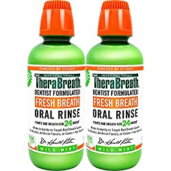 Image result for best mouthwash consumer reports