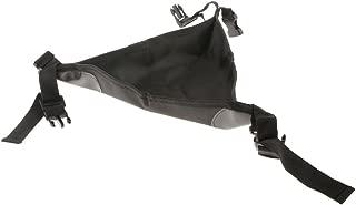 Dolity 三脚サンドバッグ 砂袋 重量袋 ストーンバッグ 写真 スタジオ用