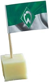 50 Partypicker Werder SV Werder Bremen