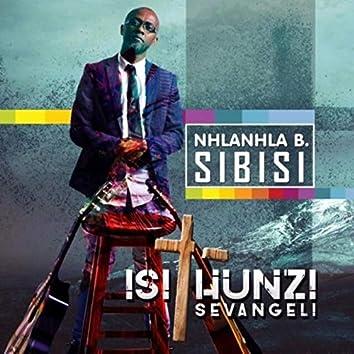 Isithunzi Sevangeli