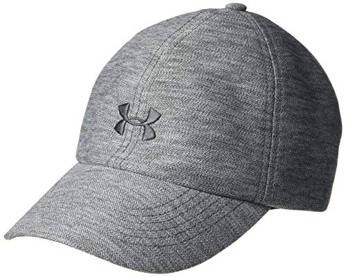 Under Armour Women's Heathered Play…