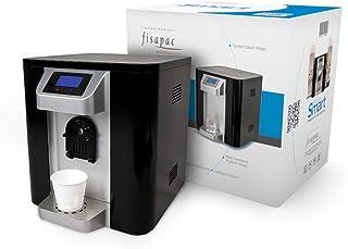 Distributeur/Fontaine à eau Froide, Ambiante et Chaude — Smart Fisapac – L'alliance de la sécurité, de la qualité et de l'...