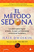 Metodo Sedona/ The Sedona Method