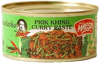 Best pad prik sauce Reviews