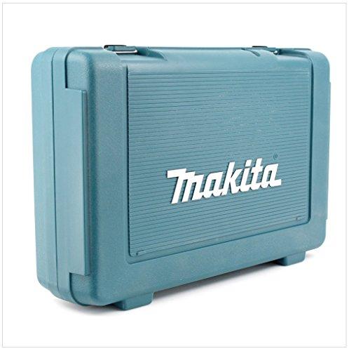 Makita Transport Werkzeug Kunststoff...
