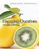 Cheap Textbook Image ISBN: 9780073383828