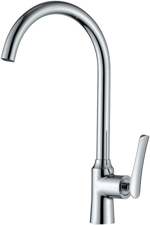 L22LW Wasserhahn Eine der Spüle Wasserhahn und kalten Wasserhahn Badewanne Hardware Agent Küche Mixer Windeisen