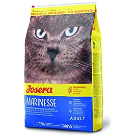 Josera Super Premium Marinesse Cat 4.25 kg