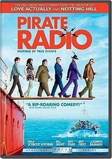 Best online pirate radio Reviews
