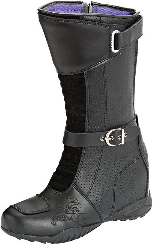 Joe Rocket Heartbreaker Women's Boot color