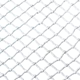 DUCHEN - Red de protección para balcón y balcón, red de protección para gatos, red de seguridad, barrera de seguridad extra grande para mascotas