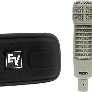 2015 Electro-Voice RE20