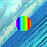 Here von Edward Sharpe and the Magnetic Zeros