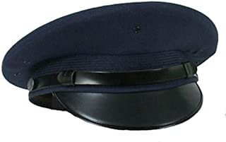 Genuine Military Surplus U.S. Air Force Service Cap