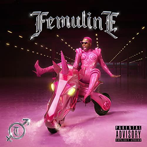 FEMULINE [Explicit]