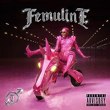 FEMULINE