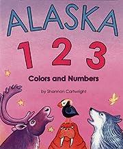 Alaska's 123 Colors