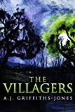 The Villagers (Skeletons in the Cupboard Series Book 1) (English Edition)