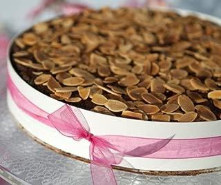 Best 9 inch flourless chocolate cake Reviews