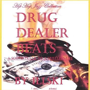Drug Dealer Beats