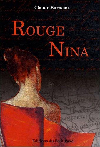 Rouge Nina