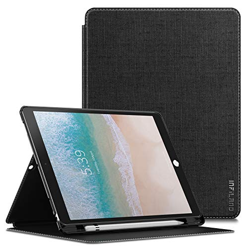 INFILAND Hülle für Neu iPad Air 10,5