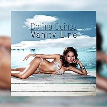 Vanity Line