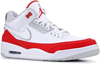 Best jordan retro shoes list Reviews