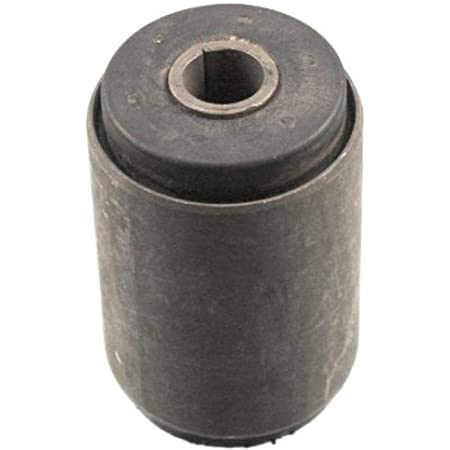 Rare Parts RP53126 Spring Seat 1 Pack