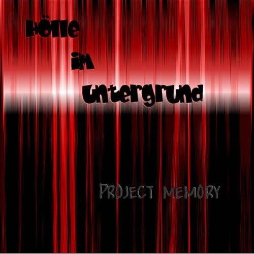 Ninja Pray by Project Memory on Amazon Music - Amazon.com